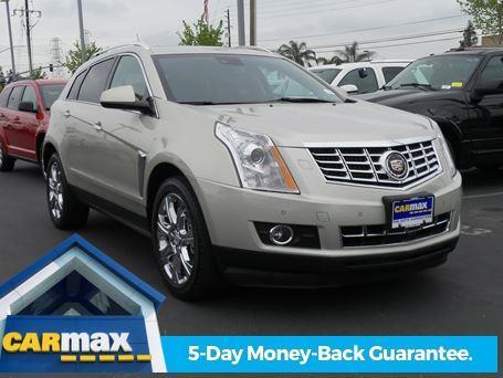 2014 cadillac srx premium collection premium collection 4dr suv for sale in las vegas nevada. Black Bedroom Furniture Sets. Home Design Ideas