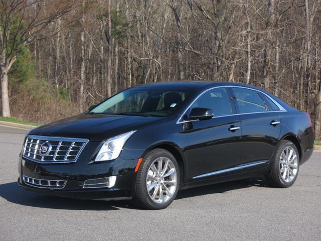 2014 cadillac xts luxury acworth ga for sale in acworth georgia classified. Black Bedroom Furniture Sets. Home Design Ideas