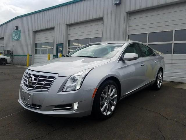 2014 cadillac xts luxury collection awd luxury collection 4dr sedan for sale in houston texas. Black Bedroom Furniture Sets. Home Design Ideas