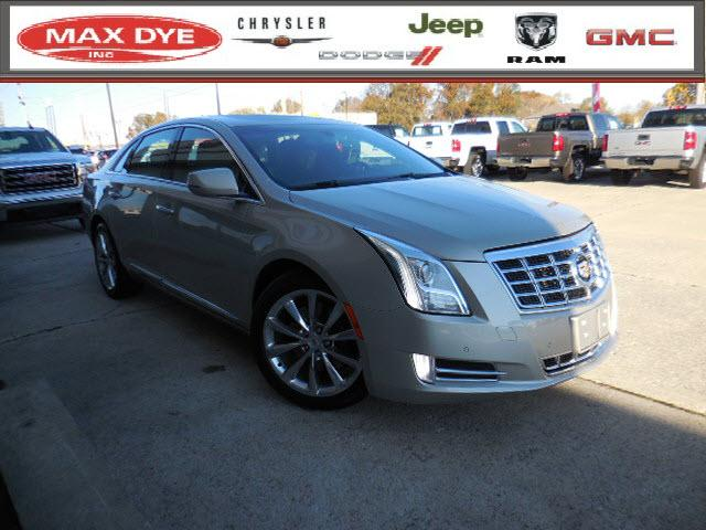 2014 cadillac xts luxury salem il for sale in salem illinois classified. Black Bedroom Furniture Sets. Home Design Ideas