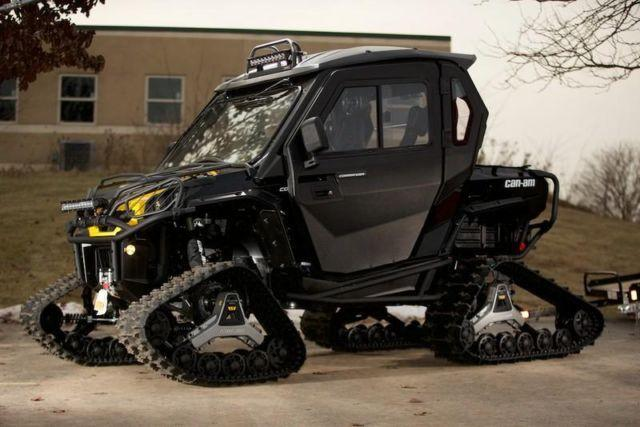 2014 can am commander xt p 1000 for sale in cedarburg wisconsin classified. Black Bedroom Furniture Sets. Home Design Ideas