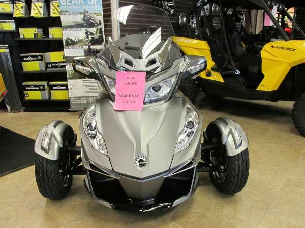 2014 can am spyder rt limited for sale in west palm beach florida classified. Black Bedroom Furniture Sets. Home Design Ideas