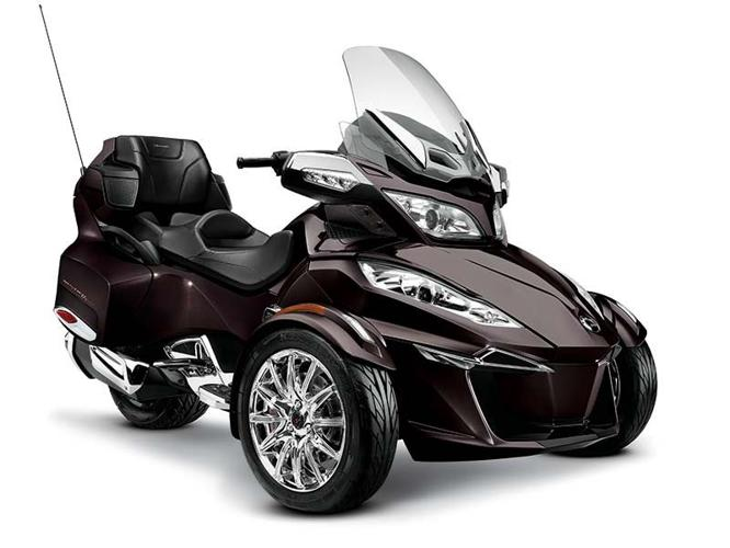 2014 can am spyder rt limited for sale in east massapequa new york classified. Black Bedroom Furniture Sets. Home Design Ideas