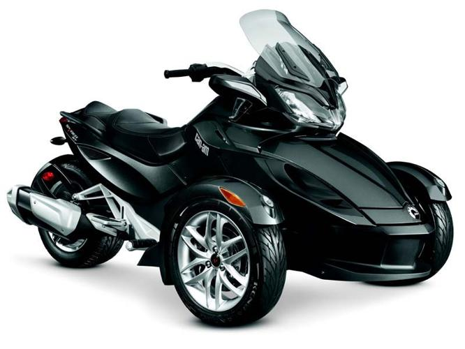 2014 can am spyder for sale autos post. Black Bedroom Furniture Sets. Home Design Ideas