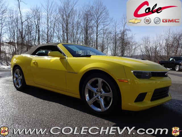 2014 chevrolet camaro 2ss bluefield wv for sale in ada west virginia classified. Black Bedroom Furniture Sets. Home Design Ideas
