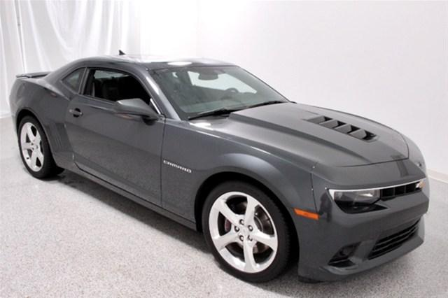 2014 chevrolet camaro 2ss olympia wa for sale in olympia washington classified. Black Bedroom Furniture Sets. Home Design Ideas