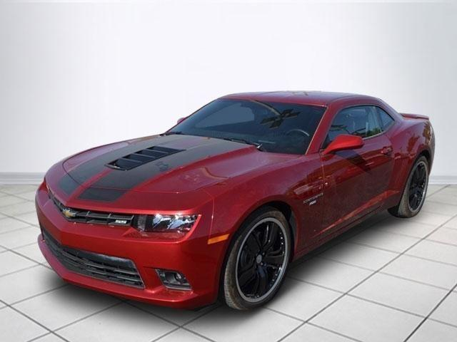 2014 chevrolet camaro coupe 2dr cpe ss w 2ss for sale in hobbs new mexico classified. Black Bedroom Furniture Sets. Home Design Ideas