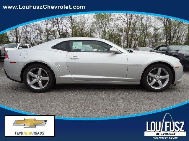 2014 Zl1 Camaro For Sale Missouri Autos Post