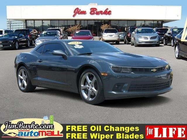 2014 chevrolet camaro ss ss 2dr coupe w 1ss for sale in birmingham alabama classified. Black Bedroom Furniture Sets. Home Design Ideas