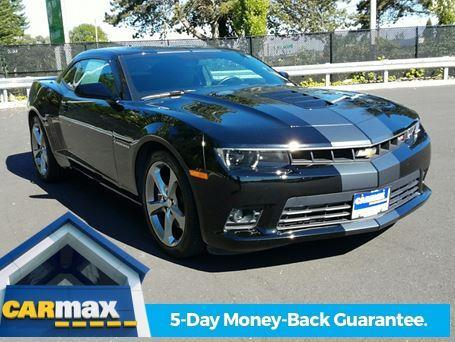 2014 chevrolet camaro ss ss 2dr coupe w 2ss for sale in. Black Bedroom Furniture Sets. Home Design Ideas