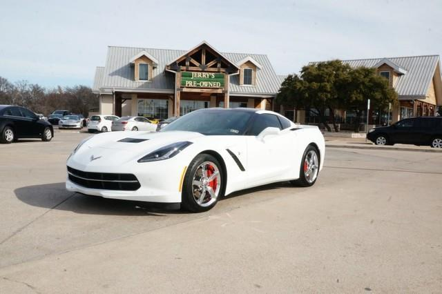 Corvettes For Sale Carmax >> 2014 Corvette For Sale South Florida | Autos Post