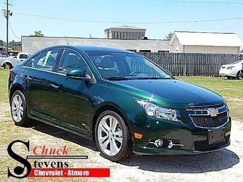used cars for sale in bay minette alabama chuck stevens html autos weblog. Black Bedroom Furniture Sets. Home Design Ideas