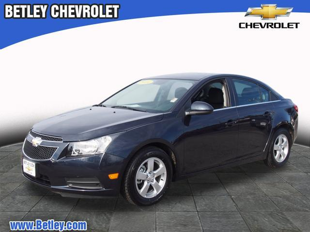 2014 chevrolet cruze derry nh for sale in derry new hampshire classified. Black Bedroom Furniture Sets. Home Design Ideas
