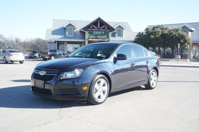 2014 chevrolet cruze diesel weatherford tx for sale in weatherford texas classified. Black Bedroom Furniture Sets. Home Design Ideas