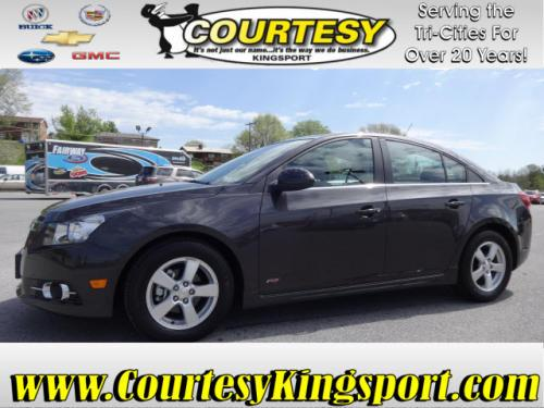 2014 chevrolet cruze kingsport tn for sale in bloomingdale tennessee classified. Black Bedroom Furniture Sets. Home Design Ideas