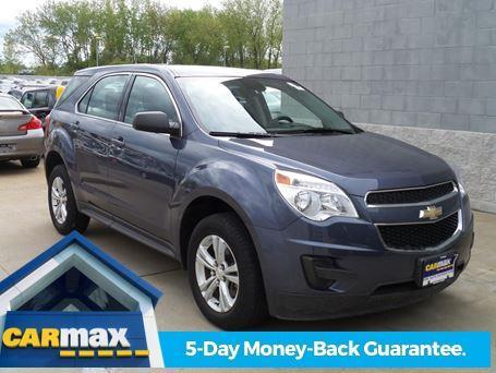 2014 chevrolet equinox ls awd ls 4dr suv for sale in hartford connecticut classified. Black Bedroom Furniture Sets. Home Design Ideas
