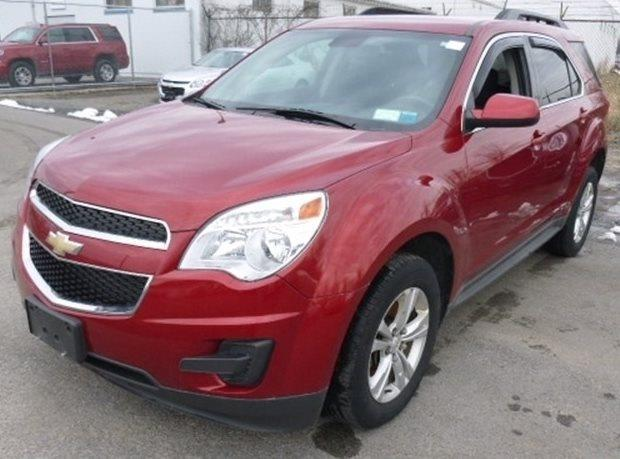 2014 chevrolet equinox lt awd lt 4dr suv w 1lt for sale in madison ohio classified. Black Bedroom Furniture Sets. Home Design Ideas
