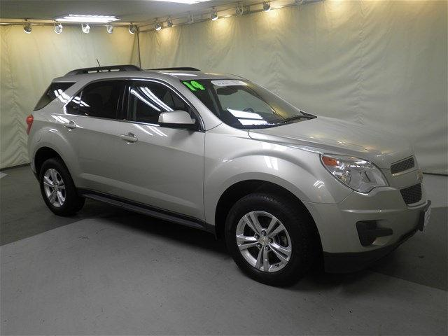 2014 chevrolet equinox lt awd lt 4dr suv w 1lt for sale in duluth minnesota classified. Black Bedroom Furniture Sets. Home Design Ideas