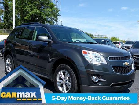 2014 chevrolet equinox recalls view all recalls free. Black Bedroom Furniture Sets. Home Design Ideas
