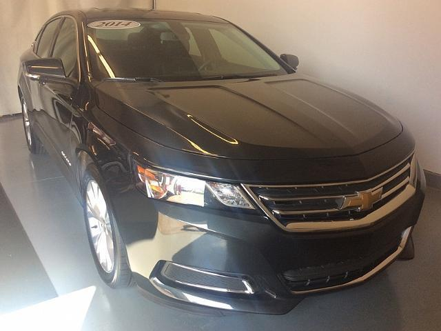 2014 chevrolet impala 2lt rockford il for sale in rockford illinois classified. Black Bedroom Furniture Sets. Home Design Ideas