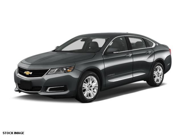 2014 chevrolet impala ls ls 4dr sedan for sale in venice florida classified. Black Bedroom Furniture Sets. Home Design Ideas