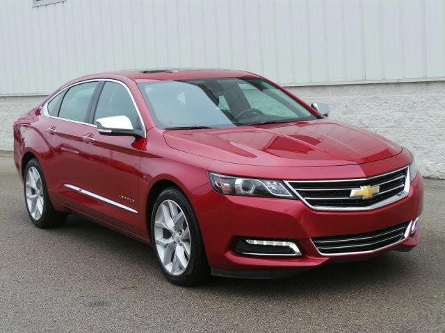 2014 chevrolet impala ltz ltz 4dr sedan w 2lz for sale in meskegon michigan classified. Black Bedroom Furniture Sets. Home Design Ideas