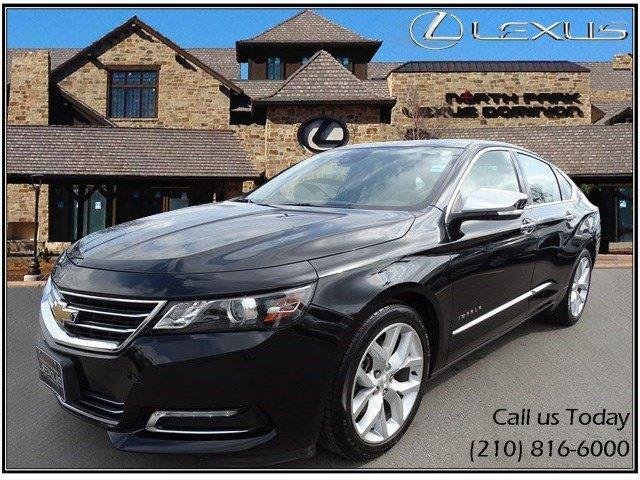 2014 chevrolet impala ltz ltz 4dr sedan w 2lz for sale in san antonio texas classified. Black Bedroom Furniture Sets. Home Design Ideas