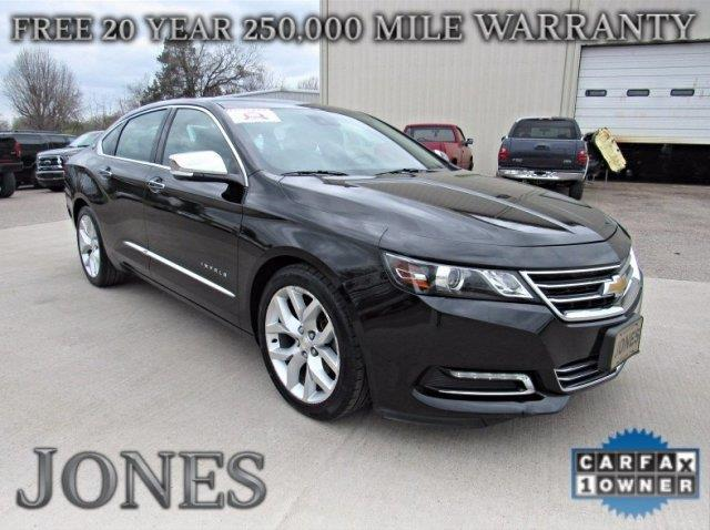 2014 chevrolet impala ltz ltz 4dr sedan w 2lz for sale in savannah tennessee classified. Black Bedroom Furniture Sets. Home Design Ideas