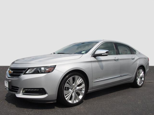 2014 chevrolet impala ltz ltz 4dr sedan w 2lz for sale in paterson new jersey classified. Black Bedroom Furniture Sets. Home Design Ideas