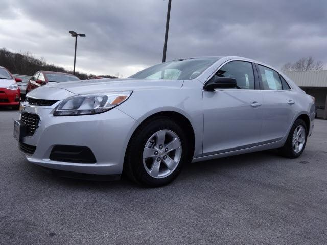 2014 chevrolet malibu 1ls kingsport tn for sale in bloomingdale tennessee classified. Black Bedroom Furniture Sets. Home Design Ideas