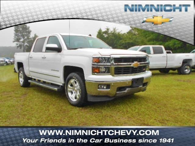 2014 chevrolet silverado 1500 4wd crew cab 143 5 for sale in. Cars Review. Best American Auto & Cars Review