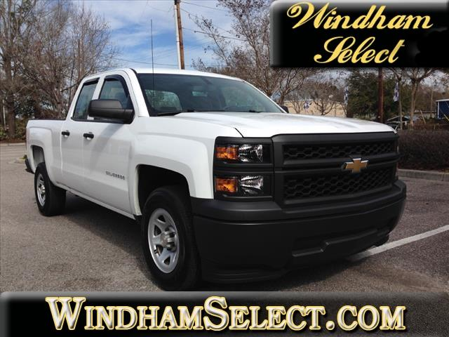 chevrolet silverado 1500 charleston sc for sale in charleston south. Cars Review. Best American Auto & Cars Review