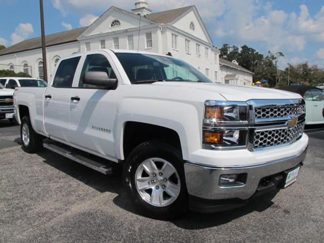 2014 chevrolet silverado 1500 conway sc for sale in conway south carolina classified. Black Bedroom Furniture Sets. Home Design Ideas