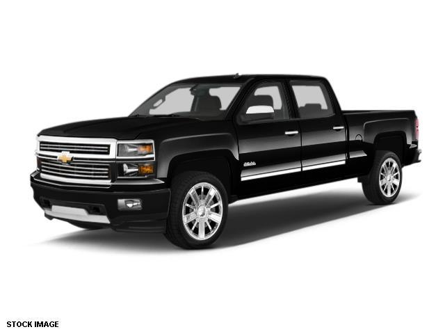 2014 chevrolet silverado 1500 high country 4x4 high country 4dr crew cab 6 5 ft sb for sale in. Black Bedroom Furniture Sets. Home Design Ideas