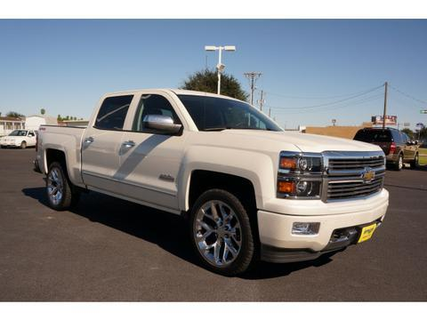 2014 chevrolet silverado 1500 high country mission tx for sale in alton texas classified. Black Bedroom Furniture Sets. Home Design Ideas