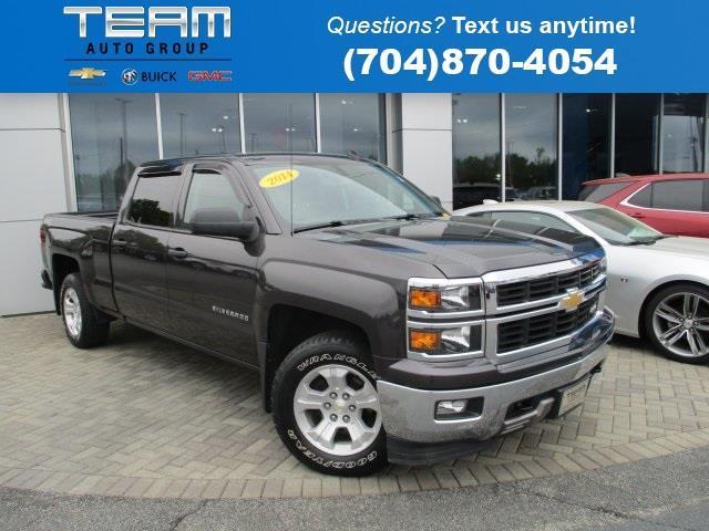 Cars For Sale In Fayetteville North Carolina On Craigslist
