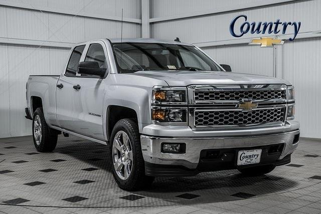 chevy silverado lt double cab all star package autos post. Black Bedroom Furniture Sets. Home Design Ideas