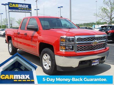 2014 chevrolet silverado 1500 lt 4x4 lt 4dr double cab 6 5 ft sb w z71 for sale in columbus. Black Bedroom Furniture Sets. Home Design Ideas