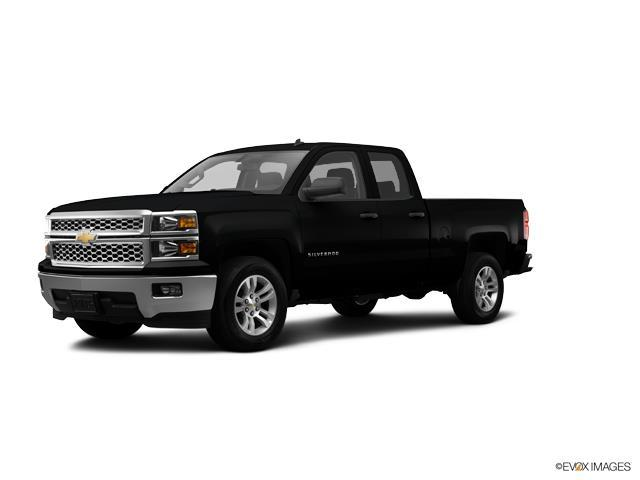 2014 chevrolet silverado 1500 lt 4x4 lt 4dr double cab 6 5 ft sb w z71 for sale in madison. Black Bedroom Furniture Sets. Home Design Ideas
