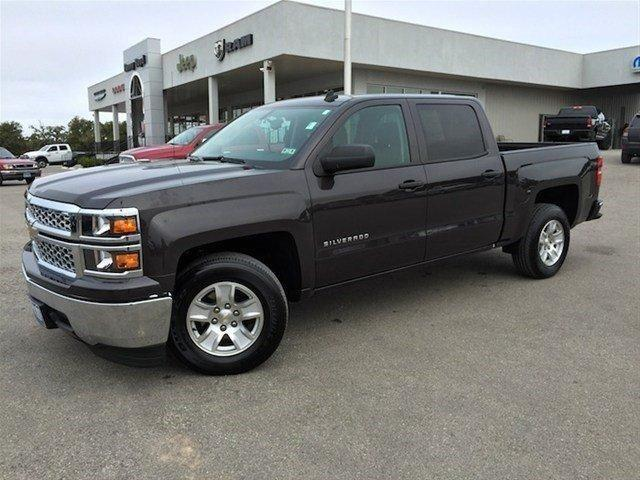 2014 chevrolet silverado 1500 lt for sale in dilworth texas classified. Black Bedroom Furniture Sets. Home Design Ideas