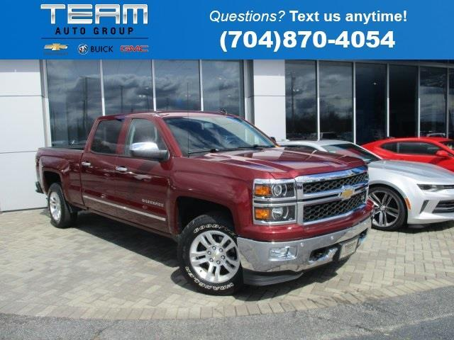 Cars For Sale By Owner In North Carolina Nc 58 Cars At Html Autos Weblog