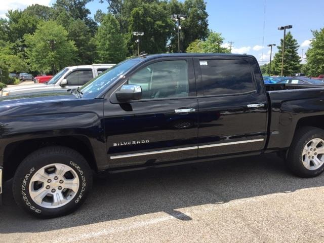 2014 chevrolet silverado 1500 ltz 4x4 ltz 4dr crew cab 5 8 ft sb w z71 for sale in memphis. Black Bedroom Furniture Sets. Home Design Ideas