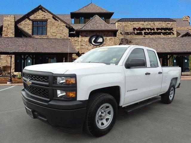 2014 chevrolet silverado 1500 san antonio tx for sale in san antonio texas classified. Black Bedroom Furniture Sets. Home Design Ideas