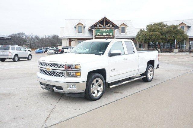 2014 chevrolet silverado 1500 weatherford tx for sale in weatherford texas classified. Black Bedroom Furniture Sets. Home Design Ideas