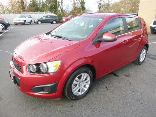 2014 chevrolet sonic lt auto lt auto 4dr hatchback for sale in albany. Cars Review. Best American Auto & Cars Review