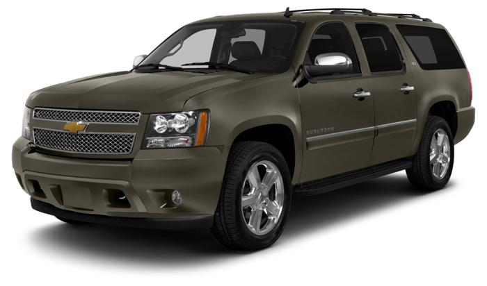 2014 chevrolet suburban ltz 1500 4x4 ltz 1500 4dr suv for sale in auburn massachusetts. Black Bedroom Furniture Sets. Home Design Ideas
