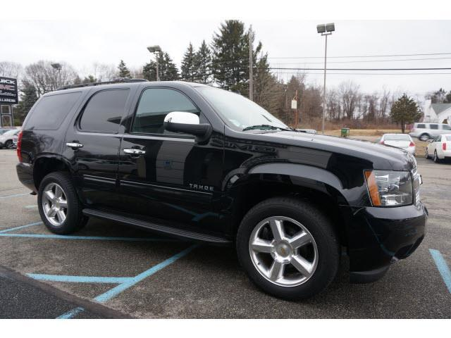 2014 chevrolet tahoe ls 4x4 ls 4dr suv for sale in budd lake new jersey classified. Black Bedroom Furniture Sets. Home Design Ideas