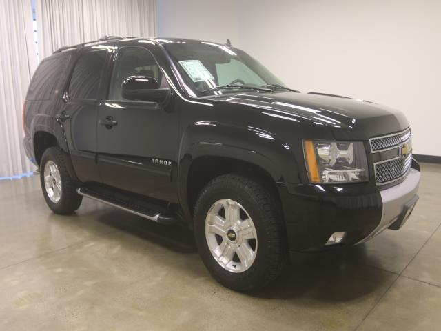 2014 chevrolet tahoe lt 4x4 lt 4dr suv for sale in reno nevada classified. Black Bedroom Furniture Sets. Home Design Ideas