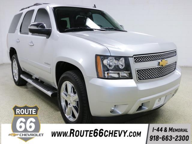 2014 Chevy Tahoe For Sale >> Top 10 Punto Medio Noticias 2014 Chevy Tahoe Ltz 4x4 For Sale