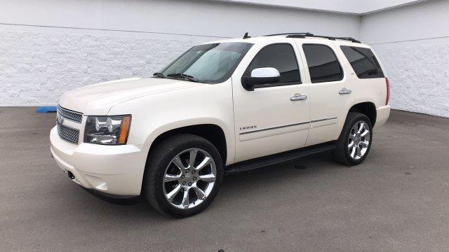 2014 chevrolet tahoe ltz 4x4 ltz 4dr suv for sale in claremore oklahoma classified. Black Bedroom Furniture Sets. Home Design Ideas